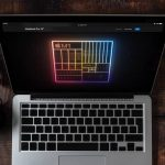 Mac Malware Targets Apple's In-House M1 Processor