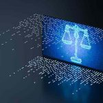 Cybercriminal Enterprise 'Ringleaders' Stole $55M Via COVID-19 Fraud, Romance Scams