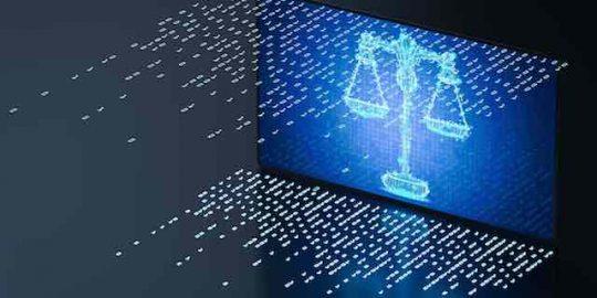 cybercriminal-enterprise-scam-ghana