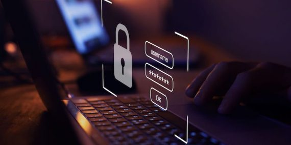 credential stuffing cyberattack