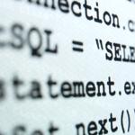 Accellion FTA Zero-Day Attacks Show Ties to Clop Ransomware, FIN11