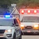 TDoS Attacks Take Aim at Emergency First-Responder Services