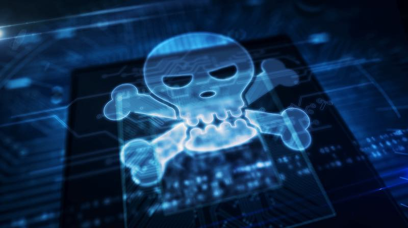 Malware Gangs Partner Up in Double-Punch Security Threat