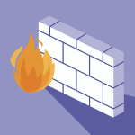 Firewall Vendor Patches Critical Auth Bypass Flaw