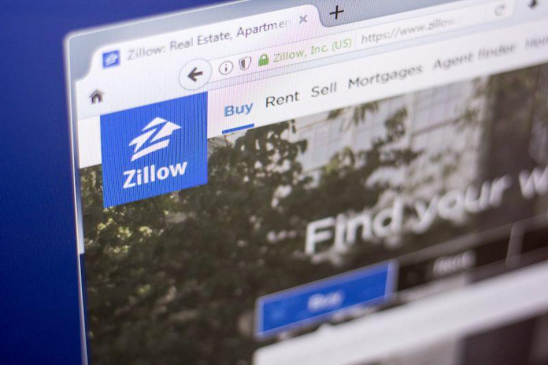 Amazon, Lyft, Slack, Zillow malicious code