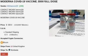 coronavirus-vaccines-darknet