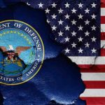 U.S. DoD Weapons Programs Lack 'Key' Cybersecurity Measures