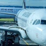 Massive Supply-Chain Cyberattack Breaches Several Airlines