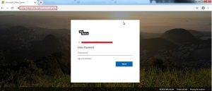 phishing microsoft