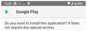 , Google Play Harbors Malware-Laced Apps Delivering Spy Trojans
