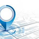 Apple's Device Location-Tracking System Could Expose User Identities