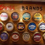 Molson Coors Cracks Open a Cyberattack Investigation