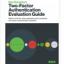 Two-Factor Evaluation Guide
