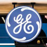 CISA Warns of Security Flaws in GE Power Management Devices