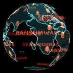 Ransomware Going for $4K on the Cyber-Underground