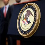 Executive Order Would Strengthen Cybersecurity Requirements for Federal Agencies