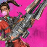 Pair of Apex Legends Players Banned for DDoS Server Attacks