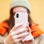 Apple, Google Both Track Mobile Telemetry Data, Despite Users Opting Out