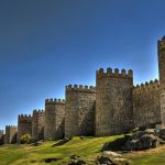 Building a Fortress: 3 Key Strategies for Optimized IT Security