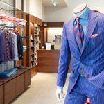 Ragnarok Ransomware Hits Boggi Milano Menswear