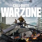 Call of Duty Cheats Expose Gamers to Malware, Takeover