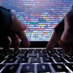 NSA: 5 Security Bugs Under Active Nation-State Cyberattack