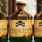 Spotlight on the Cybercriminal Supply Chains