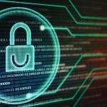 Ransomware Volumes Hit Record Highs as 2021 Wears On