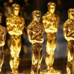 Oscar-Bait, Literally: Hackers Abuse Nominated Films for Phishing, Malware
