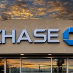 Chase Bank Phish Swims Past Exchange Email Protections