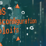 SaaS Attacks: Lessons from Real-Life Misconfiguration Exploits