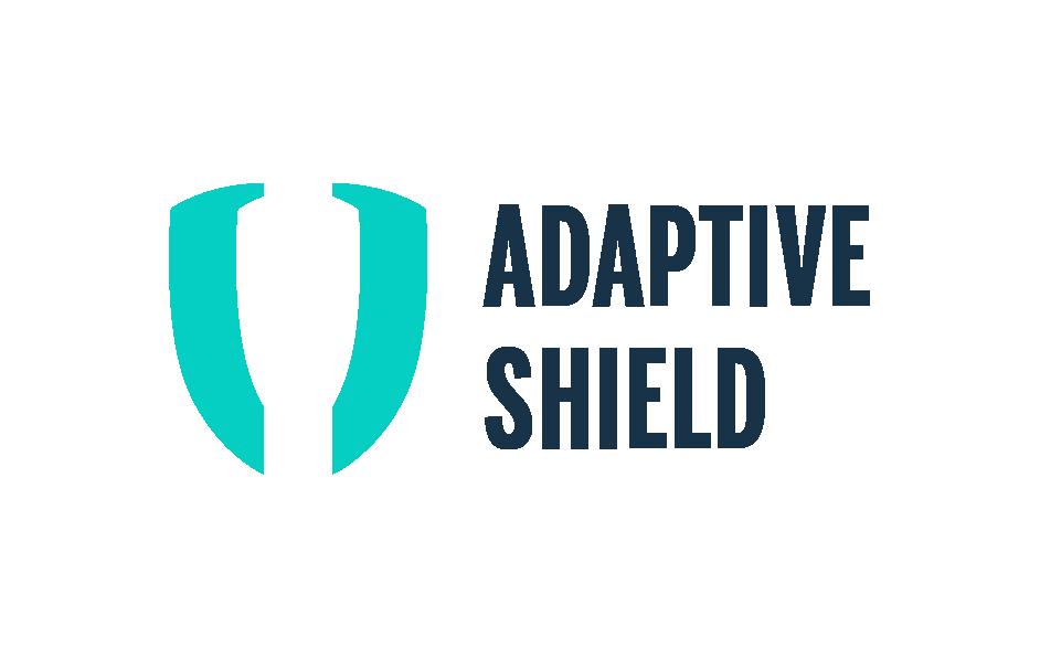 Adaptive Shield