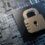 Five Critical Password Security Rules Your Employees Are Ignoring