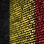 Massive DDoS Attack Disrupts Belgium Parliament