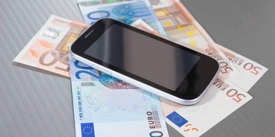 TeaBot Trojan Targets Banks via Hijacked Android Handsets
