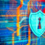 Defeating Ransomware-as-a-Service? Think Intel-Sharing