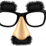 FIN7 Backdoor Masquerades as Ethical Hacking Tool