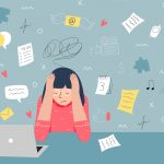 CISOs Struggle to Cope with Mounting Job Stress