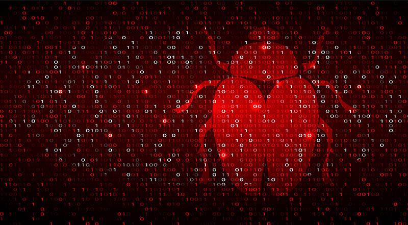 Microsoft, Adobe Exploits Top List of Crooks' Wish List