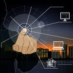 Can Nanotech Secure IoT Devices From the Inside-Out?