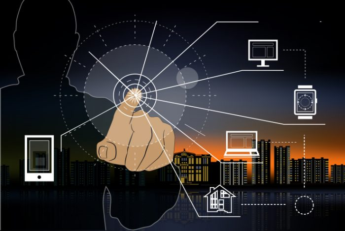 , Can Nanotech Secure IoT Devices From the Inside-Out?
