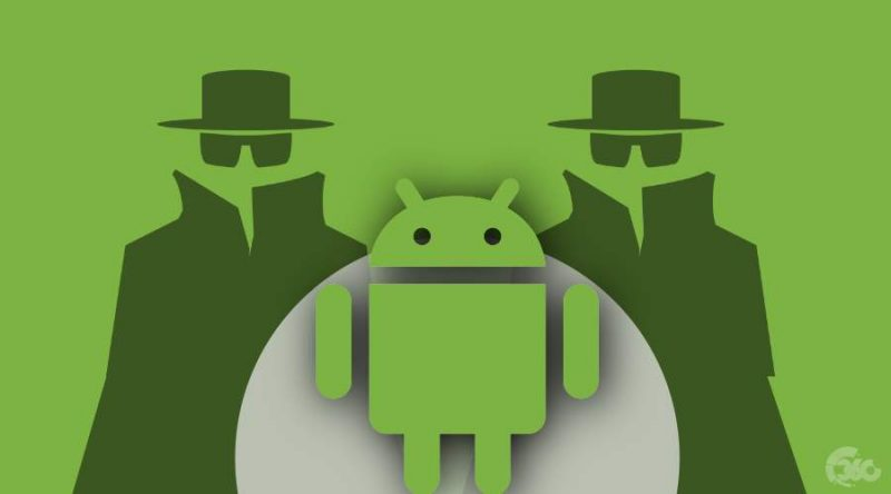 4 Android Bugs Being Exploited in the Wild