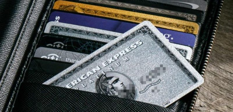 American Express Fined for Sending Millions of Spam Messages