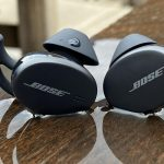 Bose Admits Ransomware Hit: Employee Data Accessed