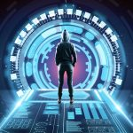 'Privateer' Threat Actors Emerge from Cybercrime Swamp