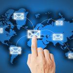 Nobelium Phishing Campaign Poses as USAID