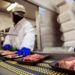 Cyberattack Forces Meat Producer to Shut Down Operations in U.S., Australia