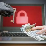 Cyber-Insurance Fuels Ransomware Payment Surge