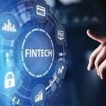 Banking Attacks Surge Along with Post-COVID Economy
