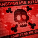 Ransomware Giant REvil's Sites Disappear
